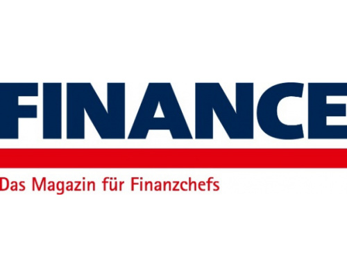 FINANCE Magazin