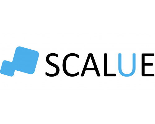Scalue GmbH
