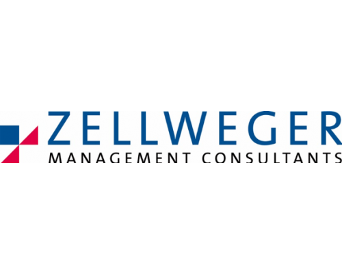 Zellweger Management Consultants AG