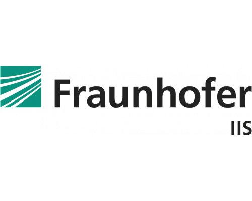 Fraunhofer-Institut